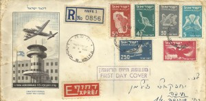 0032 fdc
