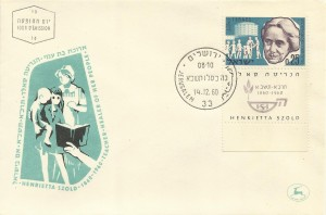 0204fdc