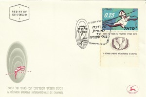 0208fdc