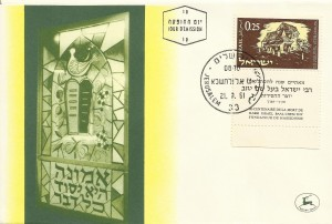 0213fdc