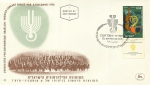0214fdc