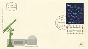 0227fdc