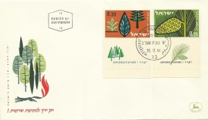 0233fdc