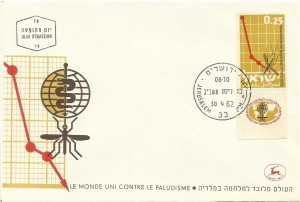 0239fdc