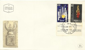 0240fdc