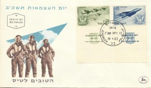 0243fdc
