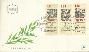 0246fdc