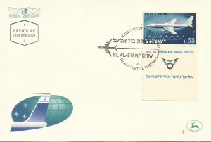 0249fdc