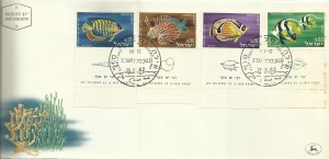 0252fdc