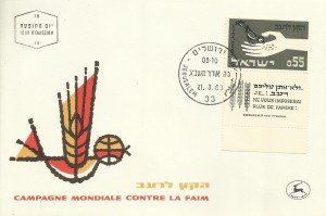0261fdc
