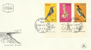 0263fdc