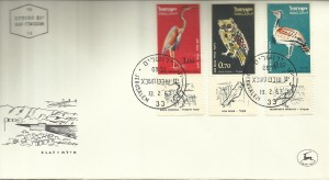0264fdc