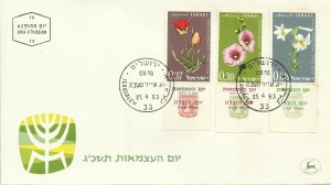 0265fdc
