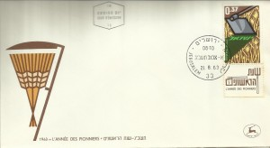 0272fdc