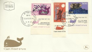 0273fdc