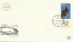 0276fdc