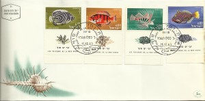 0277fdc