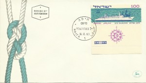 0281fdc