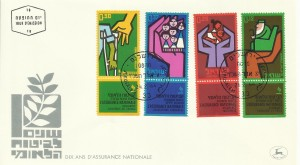 0282fdc