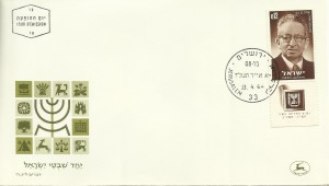 0286fdc