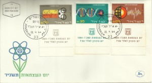 0287fdc