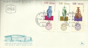 0294fdc