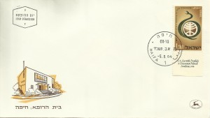 0297fdc