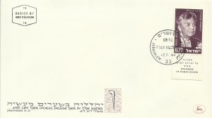 0299fdc