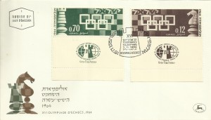 0300fdc