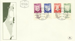 0307fdc
