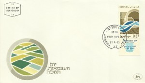 0312fdc
