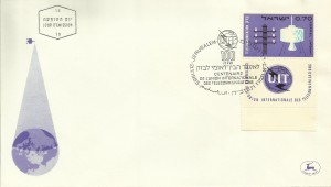 0316fdc