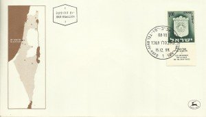 0323fdc