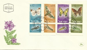 0324fdc