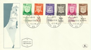 0328fdc
