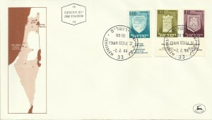 0334fdc