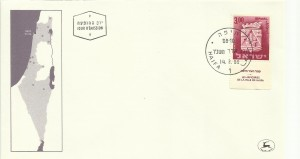 0338fdc