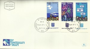 0340fdc