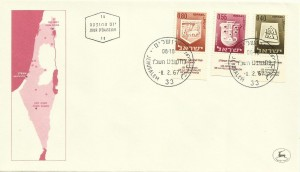 0365fdc