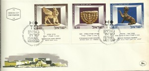 0354fdc