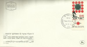 0360fdc