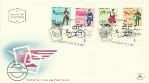 0361fdc