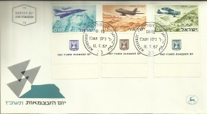 0374fdc