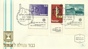 0378fdc