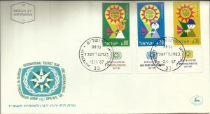 0388fdc