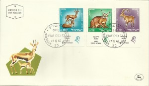 0391fdc