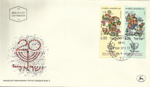 0399fdc