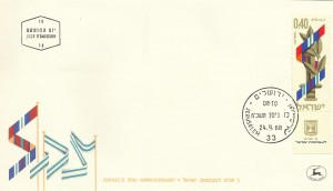 0401fdc