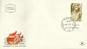 0402fdc