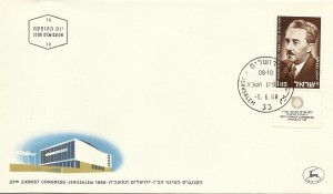 0403fdc